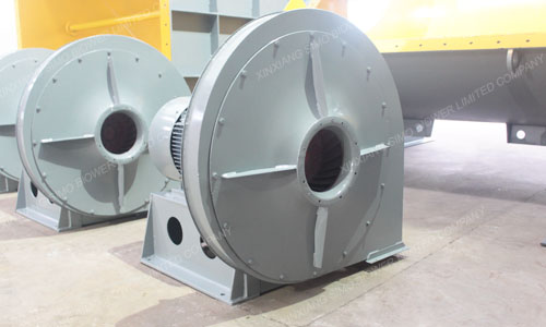 High Pressure Centrifugal Blowers : China high pressure centrifugal fans suppliers